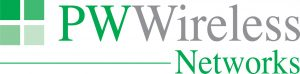 pw_wireless_networks_logo