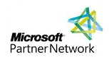 PW Data Group - specialist IT Network and Technology integrator