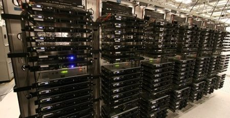 Value Add by choosing the right technology and Data Centre Solution