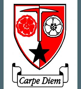 Audenshaw School logo
